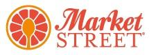marketstreet-225x80.jpg